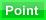 flow_point
